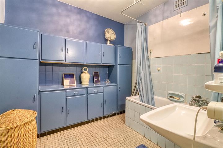 Appartement - Molenbeek-Saint-Jean - #3923232-15