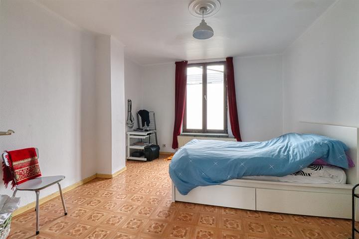Immeuble à appartements - Bruxelles - #3927191-14