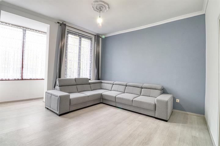 Immeuble à appartements - Bruxelles - #3927191-12