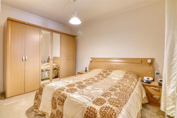 Immeuble à appartements - Bruxelles - #3927191-9