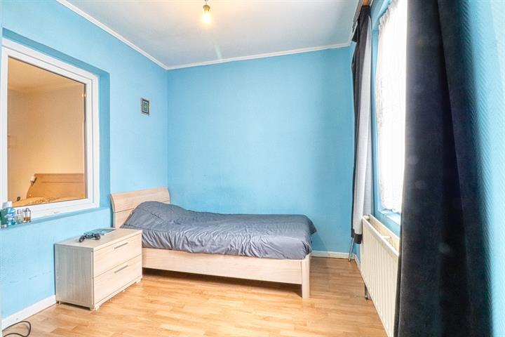 Immeuble à appartements - Bruxelles - #3927191-10