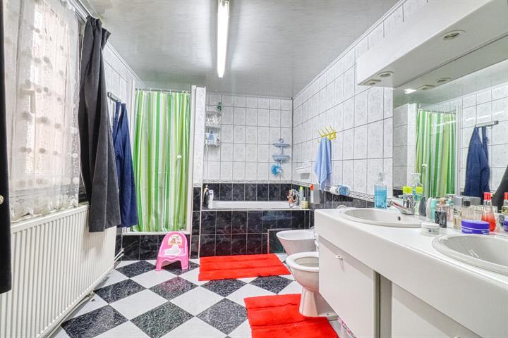 Immeuble à appartements - Bruxelles - #3927191-11