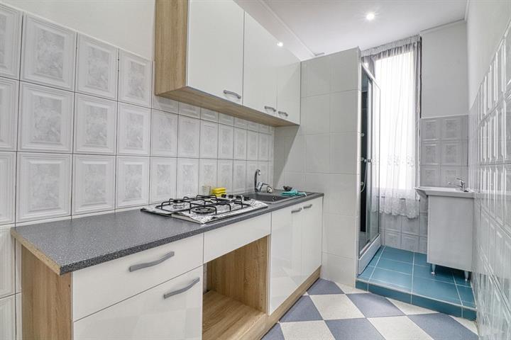 Immeuble à appartements - Bruxelles - #3927191-13