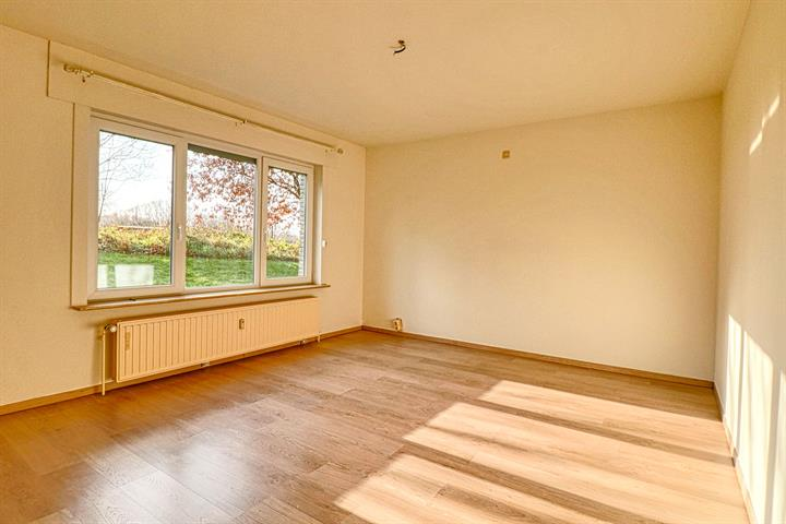 Appartement - Asse Zellik - #3931271-8