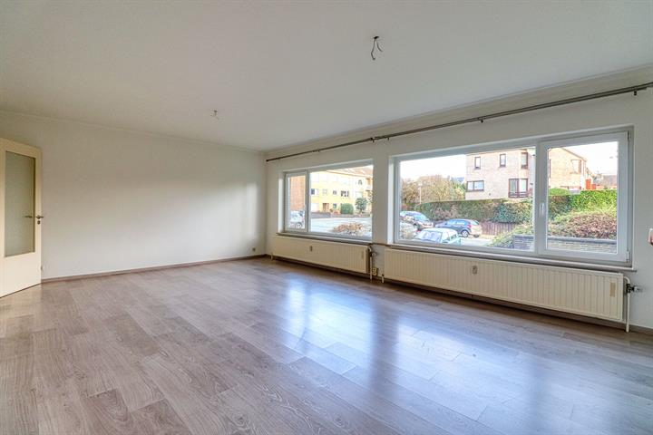 Appartement - Asse Zellik - #3931271-3