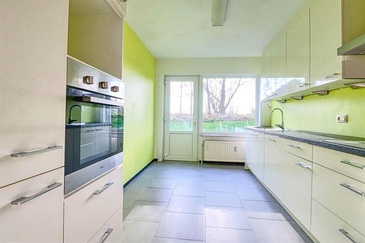 Appartement - Asse Zellik - #3931271-4