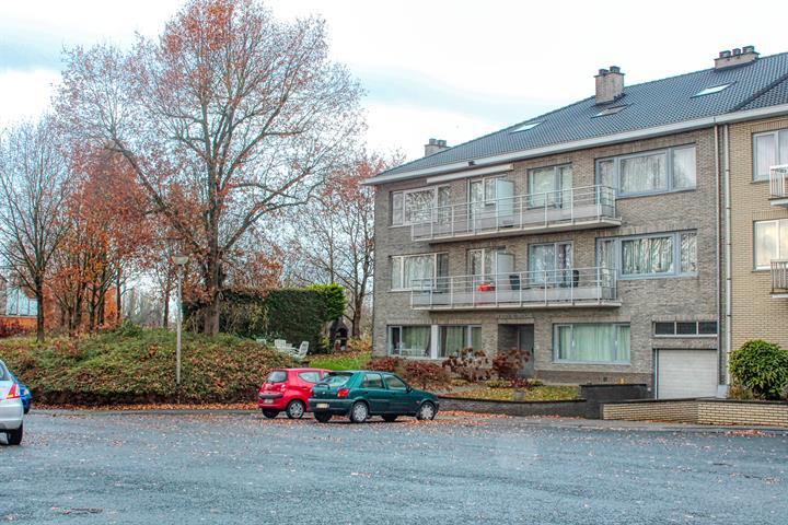 Appartement - Asse Zellik - #3931271-13