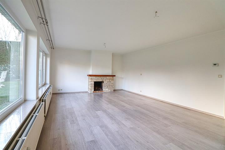 Appartement - Asse Zellik - #3931271-1