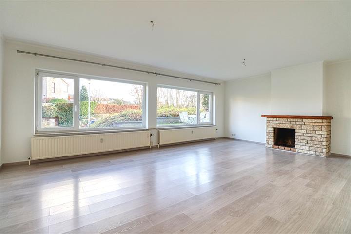Appartement - Asse Zellik - #3931271-0