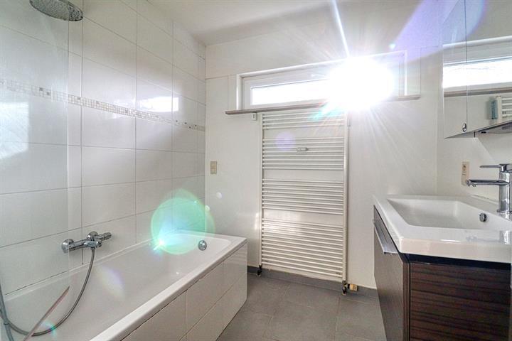 Appartement - Asse Zellik - #3931271-10