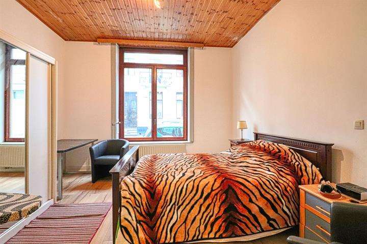 Appartement - Anderlecht - #3943788-6