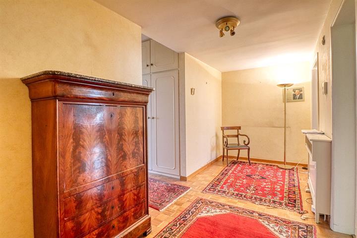 Appartement - Molenbeek-Saint-Jean - #3943836-17