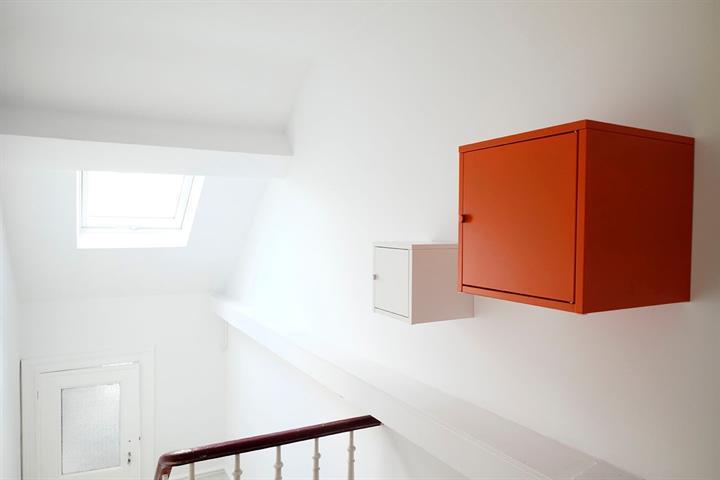 Duplex - Molenbeek-Saint-Jean - #3955947-27