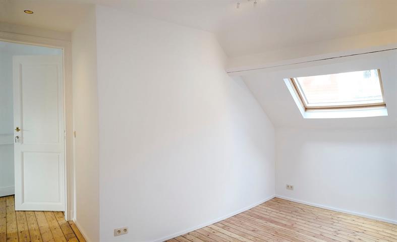 Duplex - Molenbeek-Saint-Jean - #3955947-29