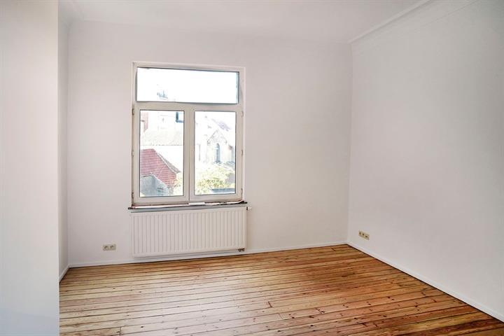 Duplex - Molenbeek-Saint-Jean - #3955947-24