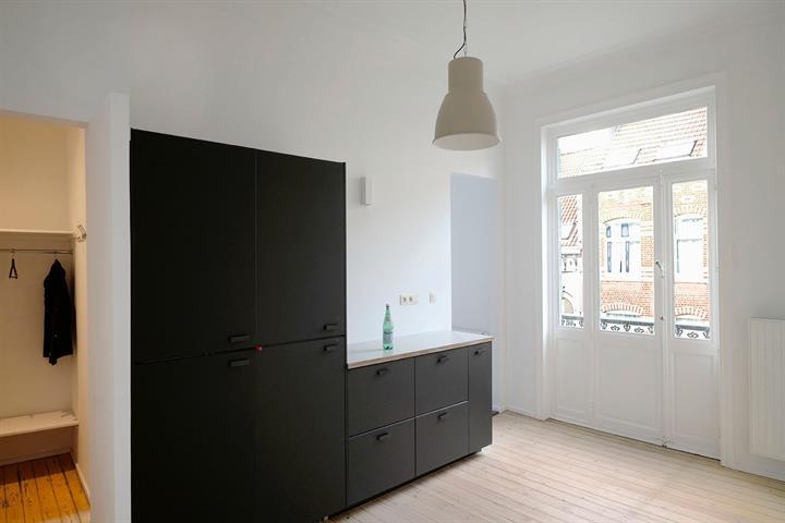 Duplex - Molenbeek-Saint-Jean - #3955947-20