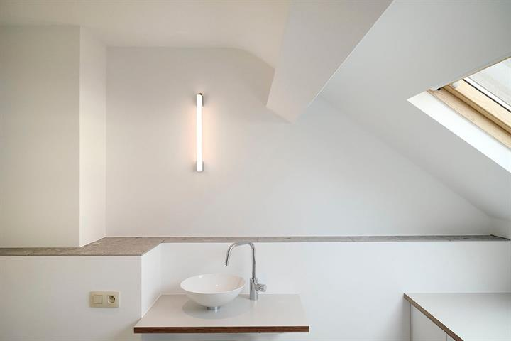 Duplex - Molenbeek-Saint-Jean - #3955947-32