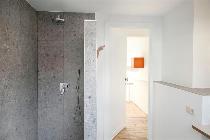 Duplex - Molenbeek-Saint-Jean - #3955947-31