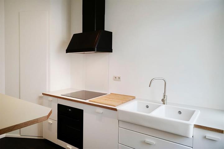 Duplex - Molenbeek-Saint-Jean - #3955947-23