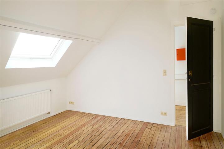 Duplex - Molenbeek-Saint-Jean - #3955947-28
