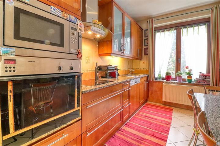 Huis - Anderlecht - #4019776-19