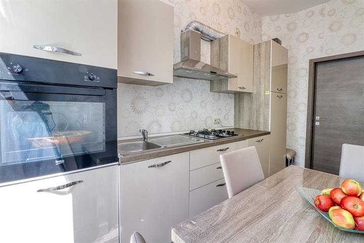 Appartement - Bruxelles - #4022183-9