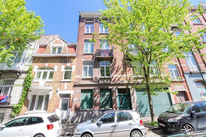 Appartement - Bruxelles - #4022183-4