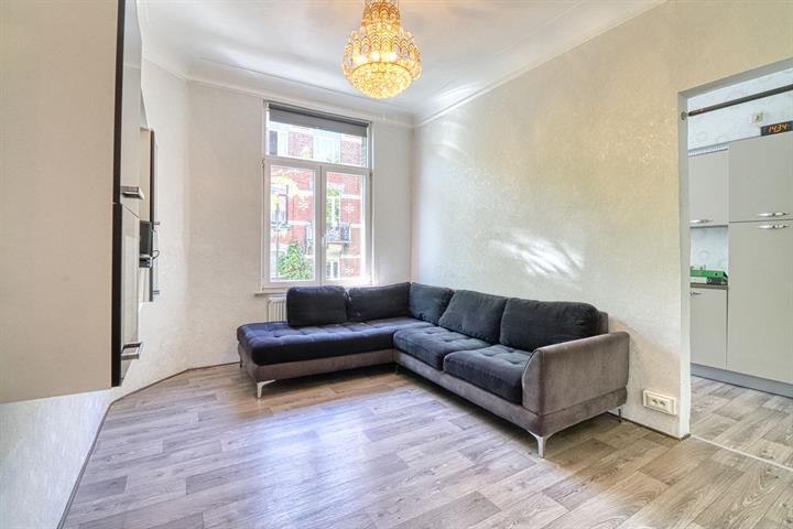 Appartement - Bruxelles - #4022183-5