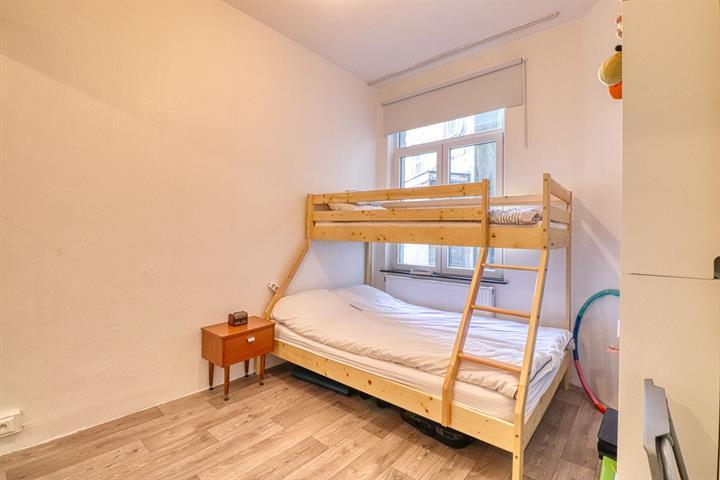 Appartement - Bruxelles - #4022183-15