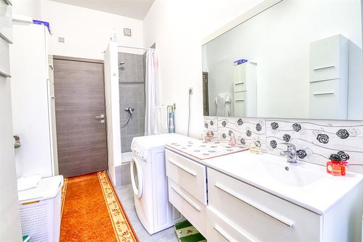 Appartement - Bruxelles - #4022183-12