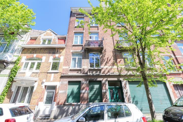 Appartement - Bruxelles - #4022183-17