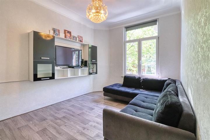 Appartement - Bruxelles - #4022183-2