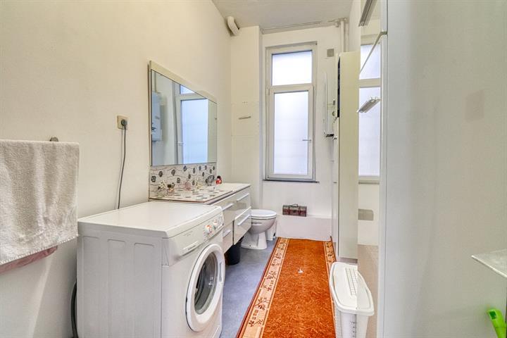 Appartement - Bruxelles - #4022183-10
