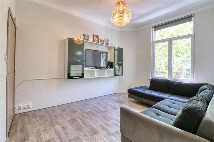 Appartement - Bruxelles - #4022183-1