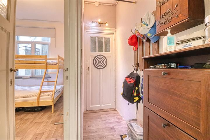 Appartement - Bruxelles - #4022183-14