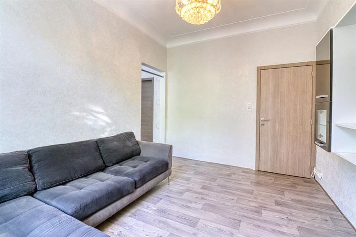 Appartement - Bruxelles - #4022183-3