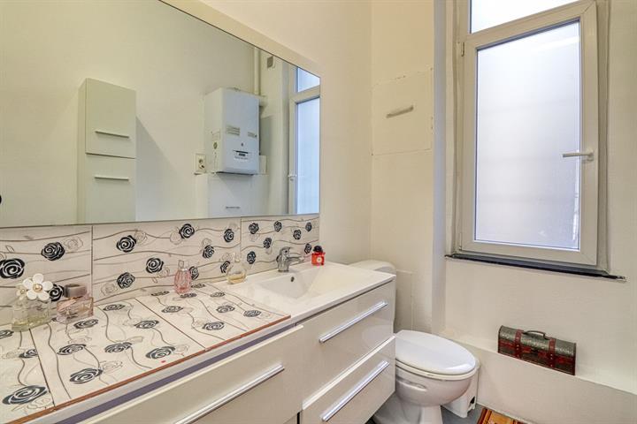 Appartement - Bruxelles - #4022183-11